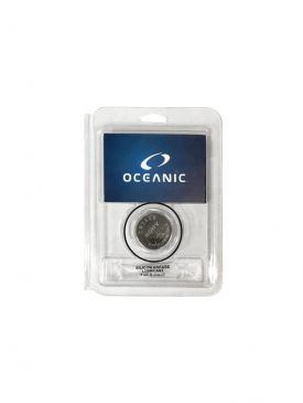 Oceanic OCL Battery Kit