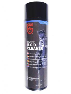 Gear Aid BCD Cleaner