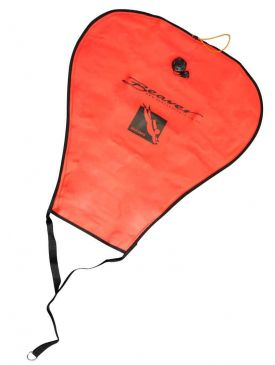 Beaver 65kg Lift Bag