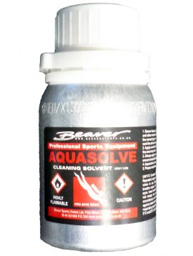 Beaver 125ml Aquasolve Thinners