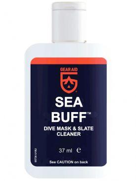 Gear Aid Sea Buff Cleaner 37 Ml.