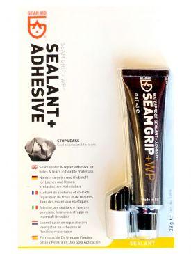 Gear Aid Seam Grip + WP Adhesive 28 Gram