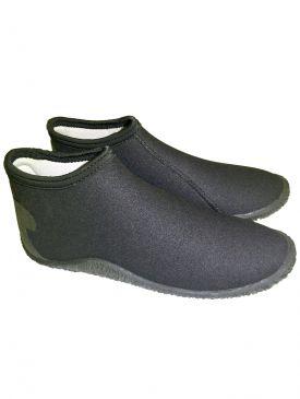 Beaver Sea Guard Aqua Shoes