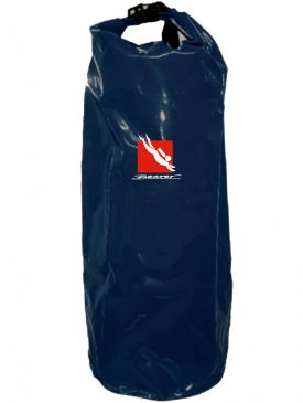 Beaver Taurus Dry Bag 60
