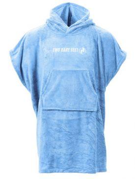 Two Barefeet Kids Towel Robes