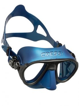 Cressi Calibro Mask