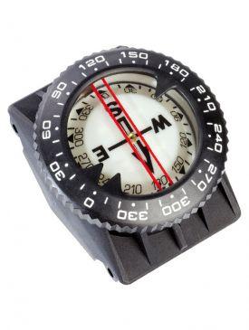 Cressi Compass