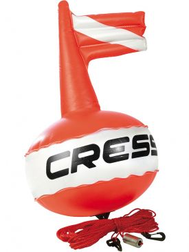 Cressi Competition Buoy