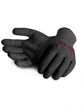 Cressi Defender Anti-Cut Gloves