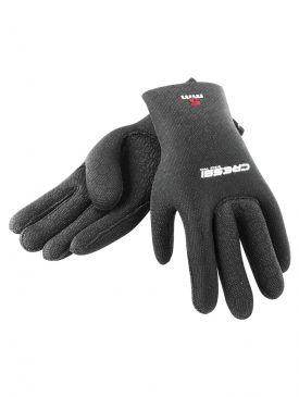 Cressi 5mm High Stretch Gloves