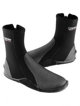 Cressi Isla 3mm Boots