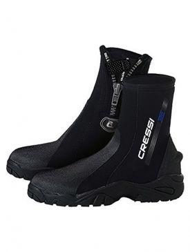 Cressi Korsor 5mm Boots