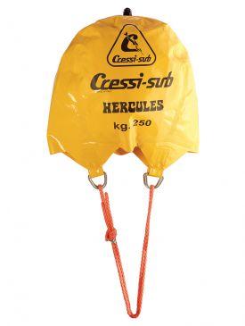 Cressi Hercules Lifting Balloon