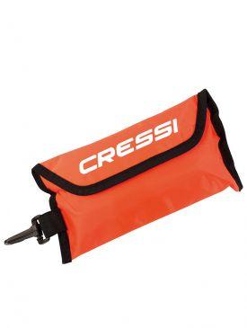 Cressi Marker Buoy