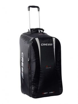Cressi Moby Light Bag