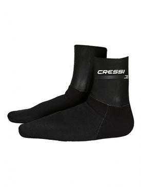 Cressi Sarago Thermal Socks