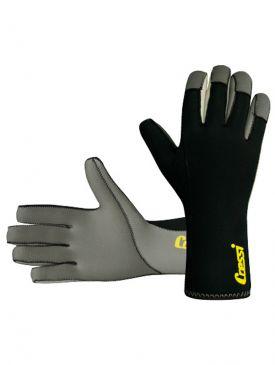 Cressi Svalbard Gloves