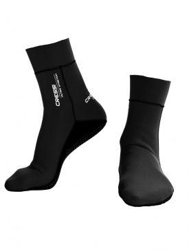Cressi Ultra Stretch Neoprene Socks