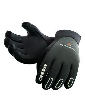 Cressi Ultraspan Gloves