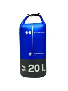 IST 20L Dry Bag
