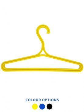 DBE Wetsuit Hanger