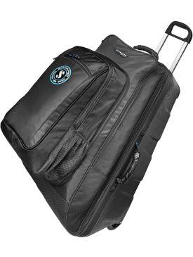 Scubapro Dive 'n Roll Bag