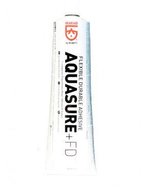 Gear Aid Aquasure + FD 250 Ml.