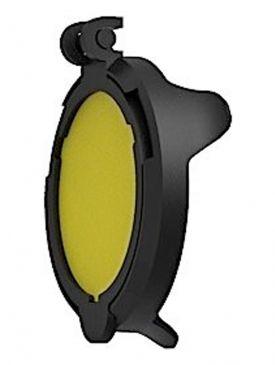 Light and Motion GoBe Nightsea Phosphor Filter