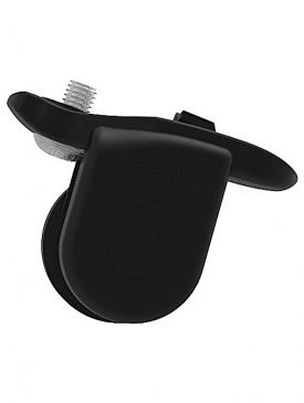 Light and Motion GoBe YS Mount