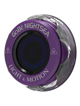 GoBe Nightsead Head