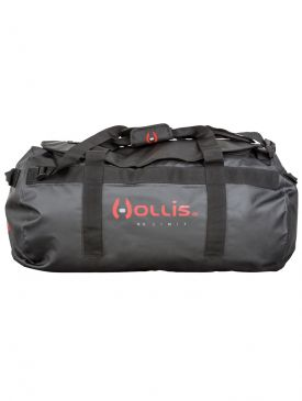 Hollis Duffle Bag