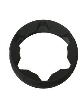 Hollis LX Plastic Ring