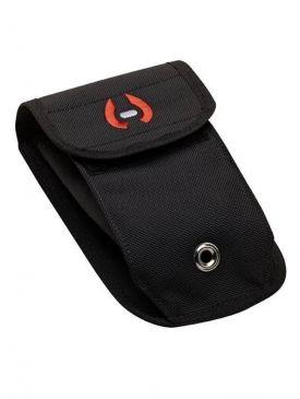 Hollis Utility Pocket