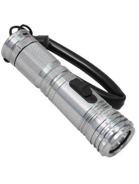 Tovatec Compact II Torch