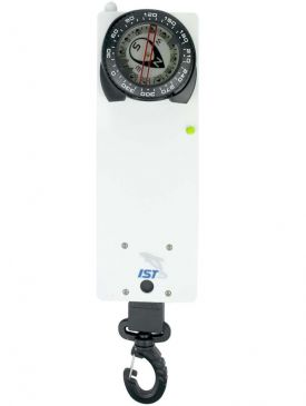 IST Compass Slate
