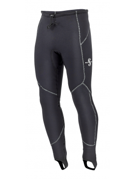 Scubapro K2 Medium Mens Undersuit - Pants