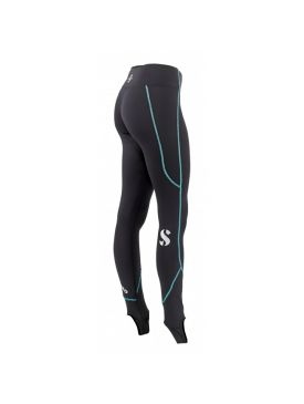 Scubapro K2 Light Female Undersuit - Pants