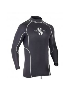 Scubapro K2 Light Male Undersuit - Top