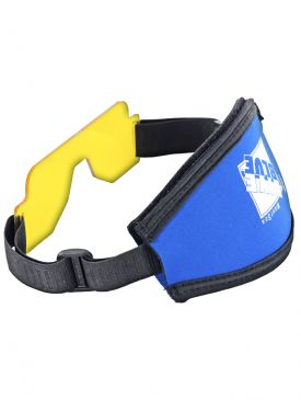 Light and Motion Mask Filter W/Strap Keeper