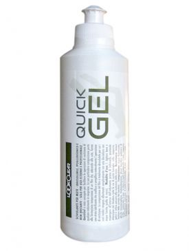 Look Clear Quick Gel (250ml)