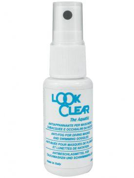 Look Clear Anti-Fog 30ml
