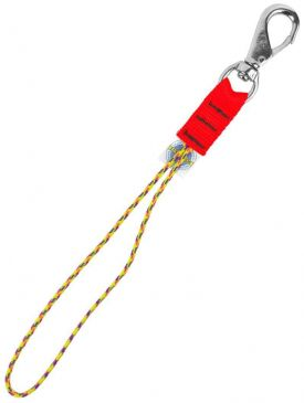 Lumb Bros Lanyard (varied colours)