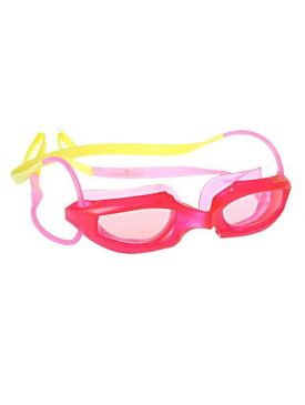 Mad Wave Junior Fruit Basket Swimming Goggles