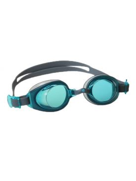 Mad Wave Simpler II Swimming Goggles