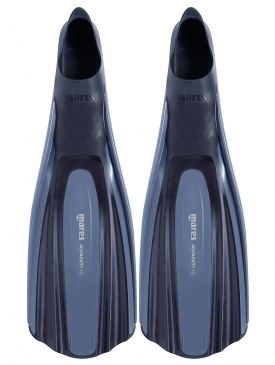 Mares Avanti HC Full Foot Fins