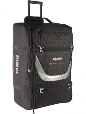 Mares Cruise Backpack Bag