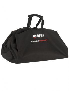 Mares Cruise Carpet Bag