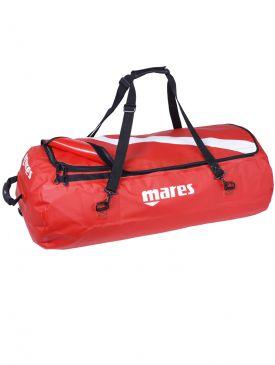 Mares Cruise Dry Attack Titan Bag
