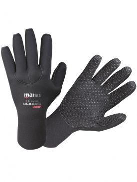 Mares Flexa Classic 3mm Gloves