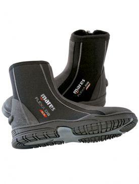 Mares Flexa DS 6.5mm Boot